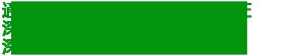 巨人胶带厂产品全面通过ISO9001质量管理体系认证