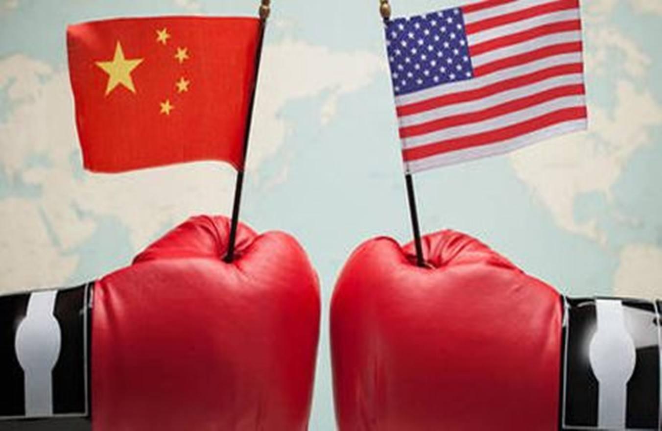 中美贸易摩擦升级,对国内胶带厂家的影响及应对策略